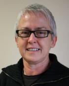 Emeritus Professor Rosalyn   Diprose