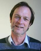 Associate Professor Stephen Charles Fortescue