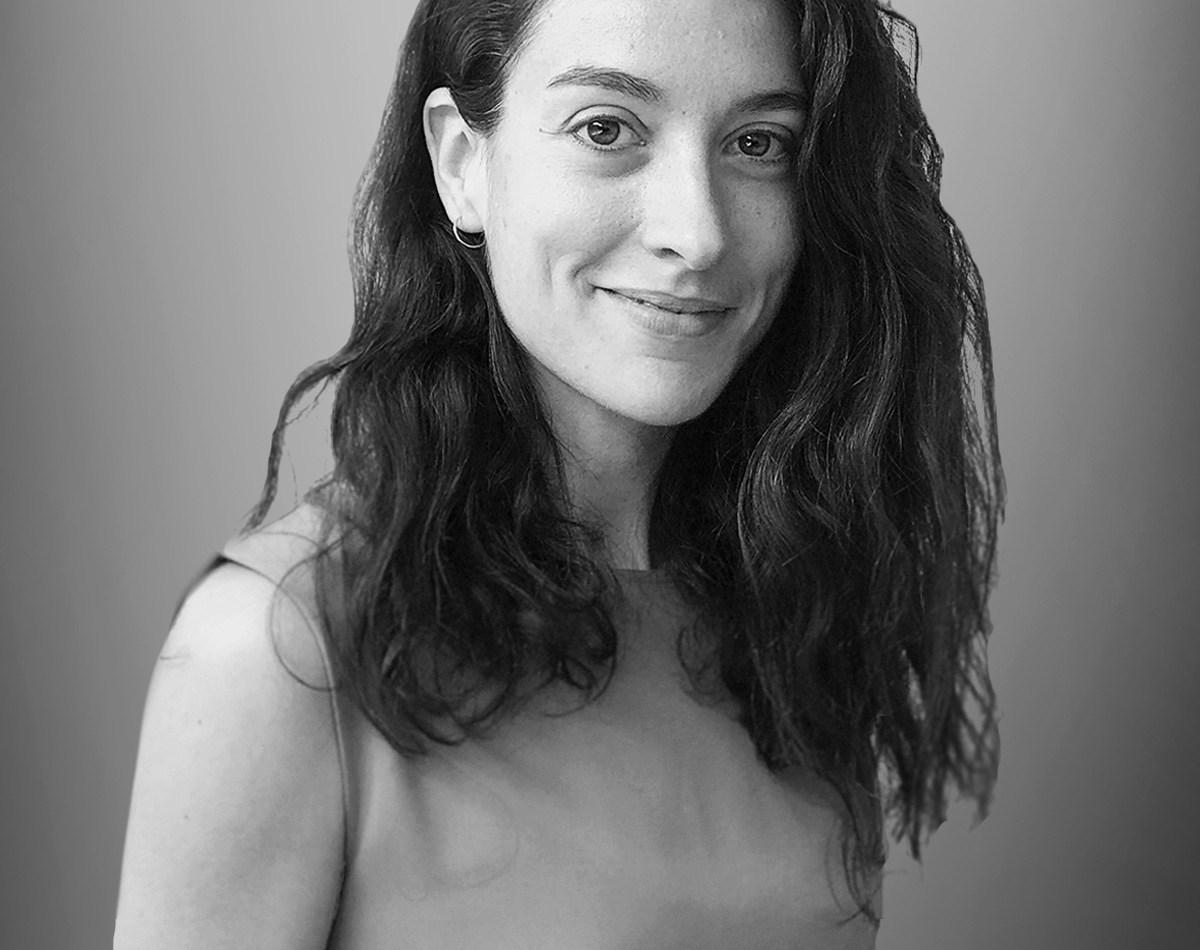 Ms Cristina   Ramos Jaime