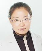 Dr Jingjing   Li
