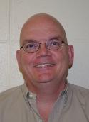 Professor Rick   Richardson