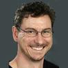 Associate Professor Shane   Thomas