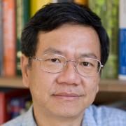 Associate Professor Sammy Lap Ip Chan