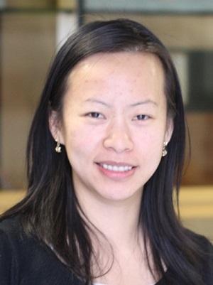 Dr Siyuan   Chen