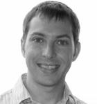 Dr Scott Thomas French