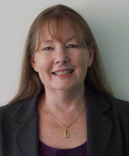 Dr Susen   Smith