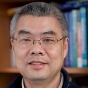 Professor Sean   Li