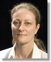 Associate Professor Wendy Susan Shaw