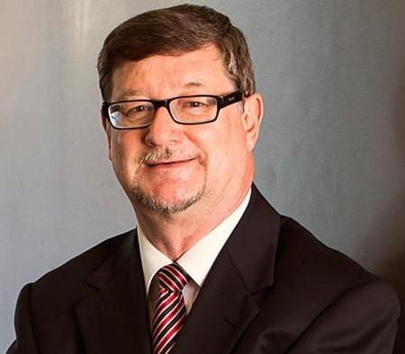 Professor Michael   Sherris