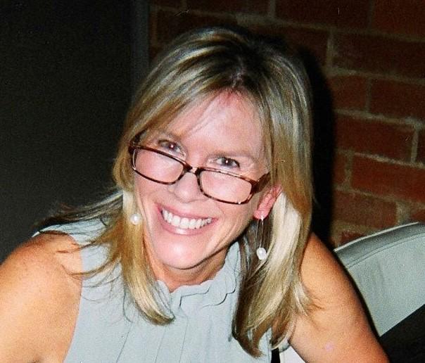 Ms Liza   Doyle