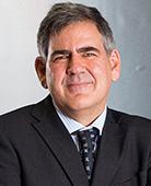 Emeritus Professor Roger   Simnett