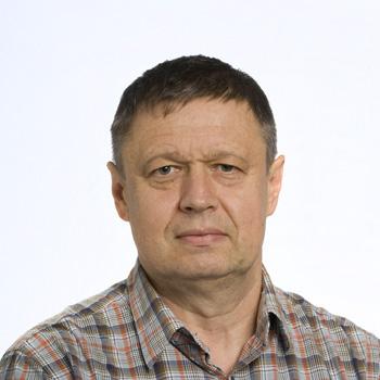 Dr Alex   Skvortsov