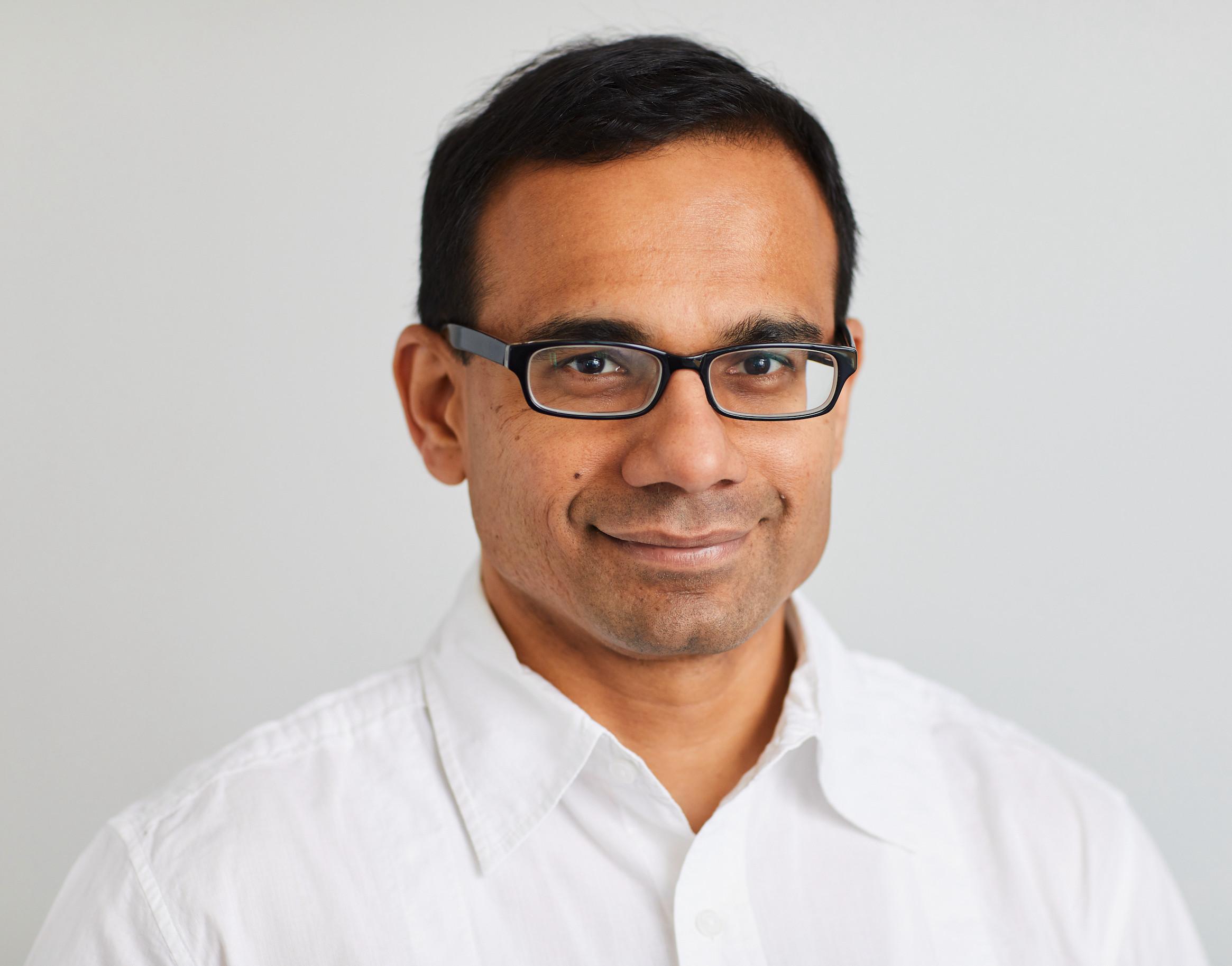 Professor Salil   Kanhere
