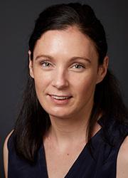 Dr Sophie   Lewis