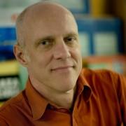 Professor Charles Christopher Sorrell