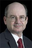 Professor Allan David Spigelman