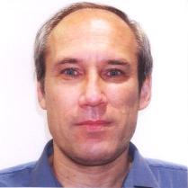Professor Spiridon Ivanov Penev