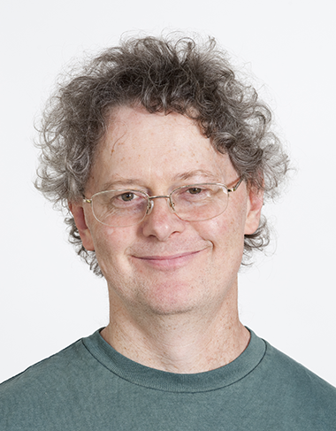 Emeritus Professor Stephen   Hetherington