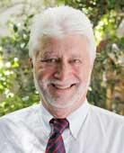 Dr Stephen Dan Horrowitz