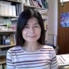 Dr Sumiko   Iida