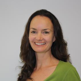 Dr Tanya Lynn Applegate