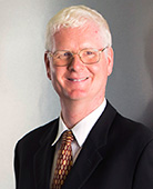 Dr Stuart Douglas Taylor