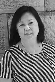 Ms Teresa   Lee