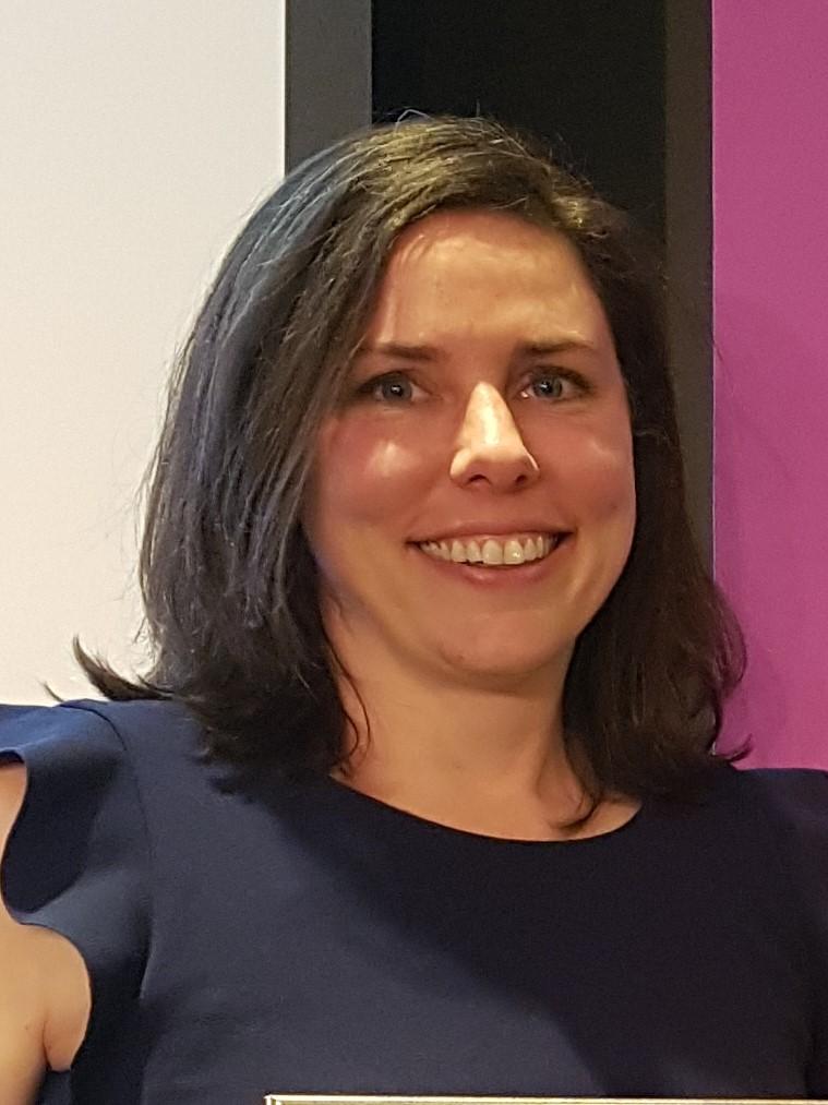 Dr Teri McLean Furlong