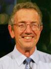 Emeritus Professor Anthony Gordon Fane