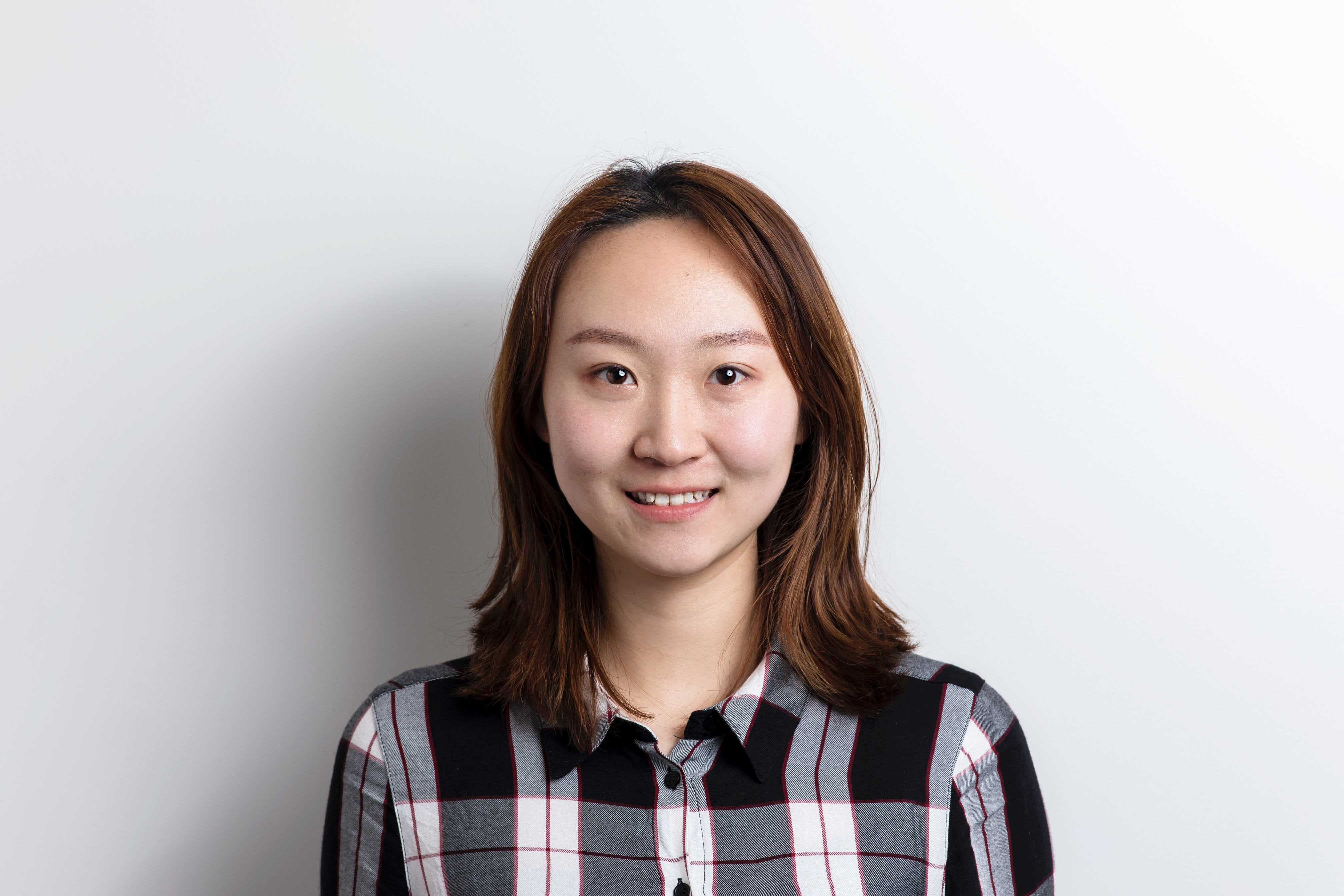 Dr Lu   Fu