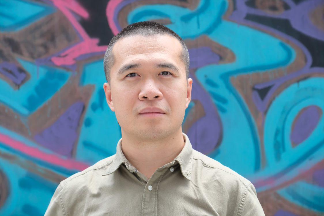 Dr Jack   Yang