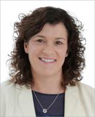 Professor Tracey   O'Brien
