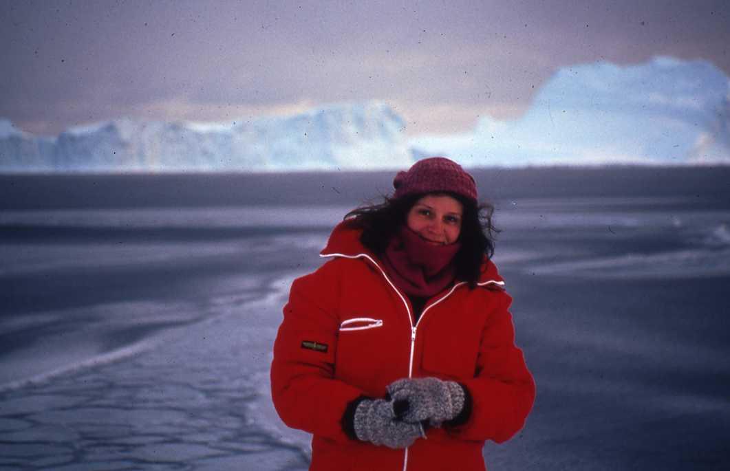 Professor Tracey   Rogers