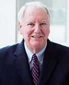 Scientia Professor Ken   Trotman