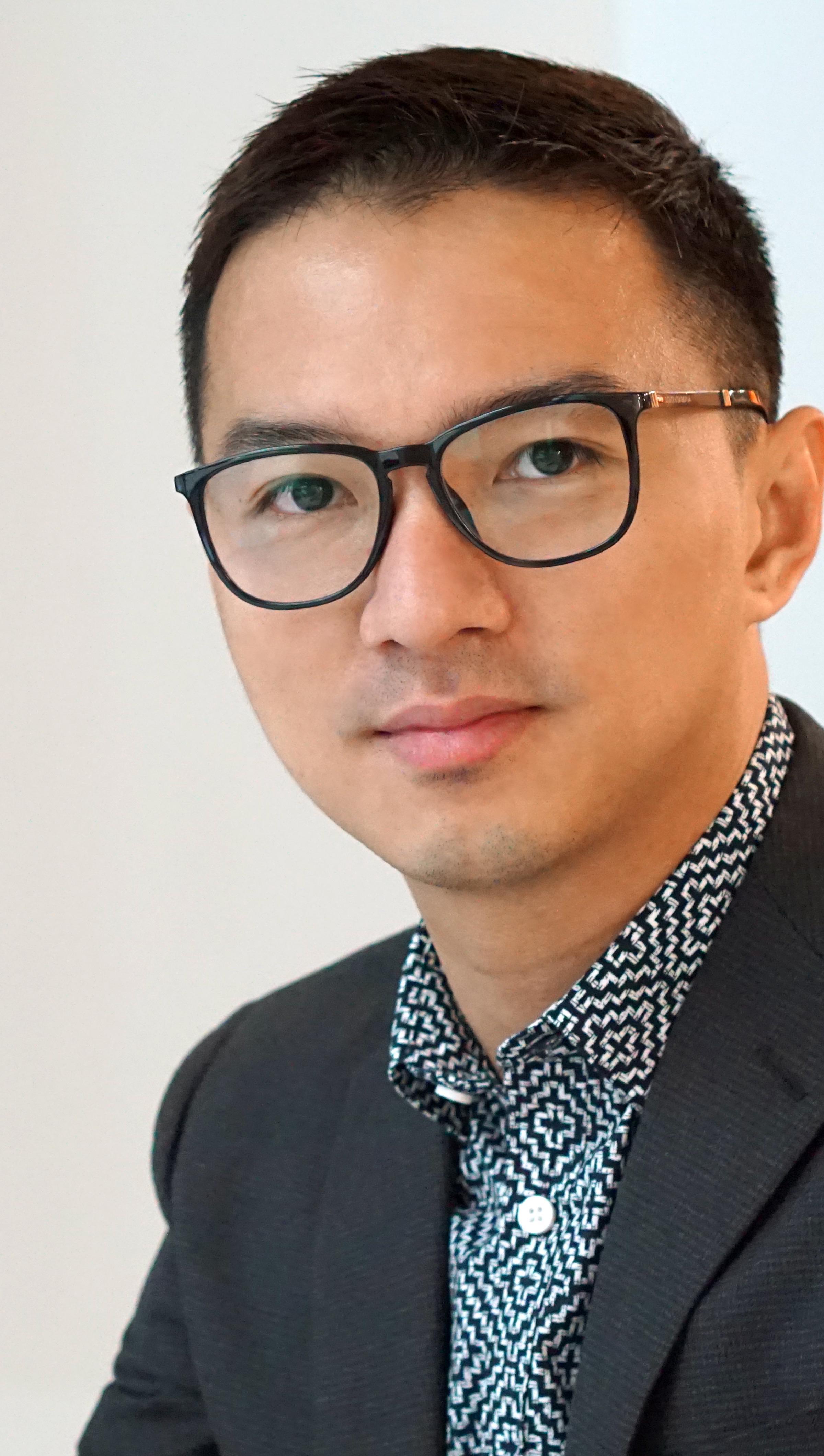 Dr Minh Cuong   Duong