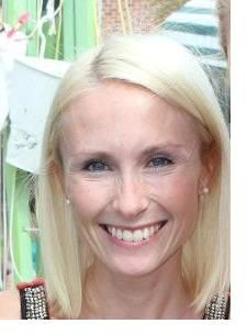 Dr Tiffany Ann-Marie Jessop