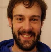 Associate Professor Christopher   Donkin