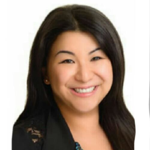 Ms Linda   Truong