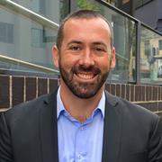 Associate Professor Darren   Roberts