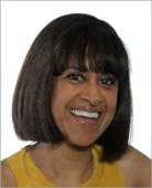 Dr Usha   Krishnan