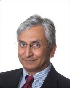 Dr Vivekanand   Jha
