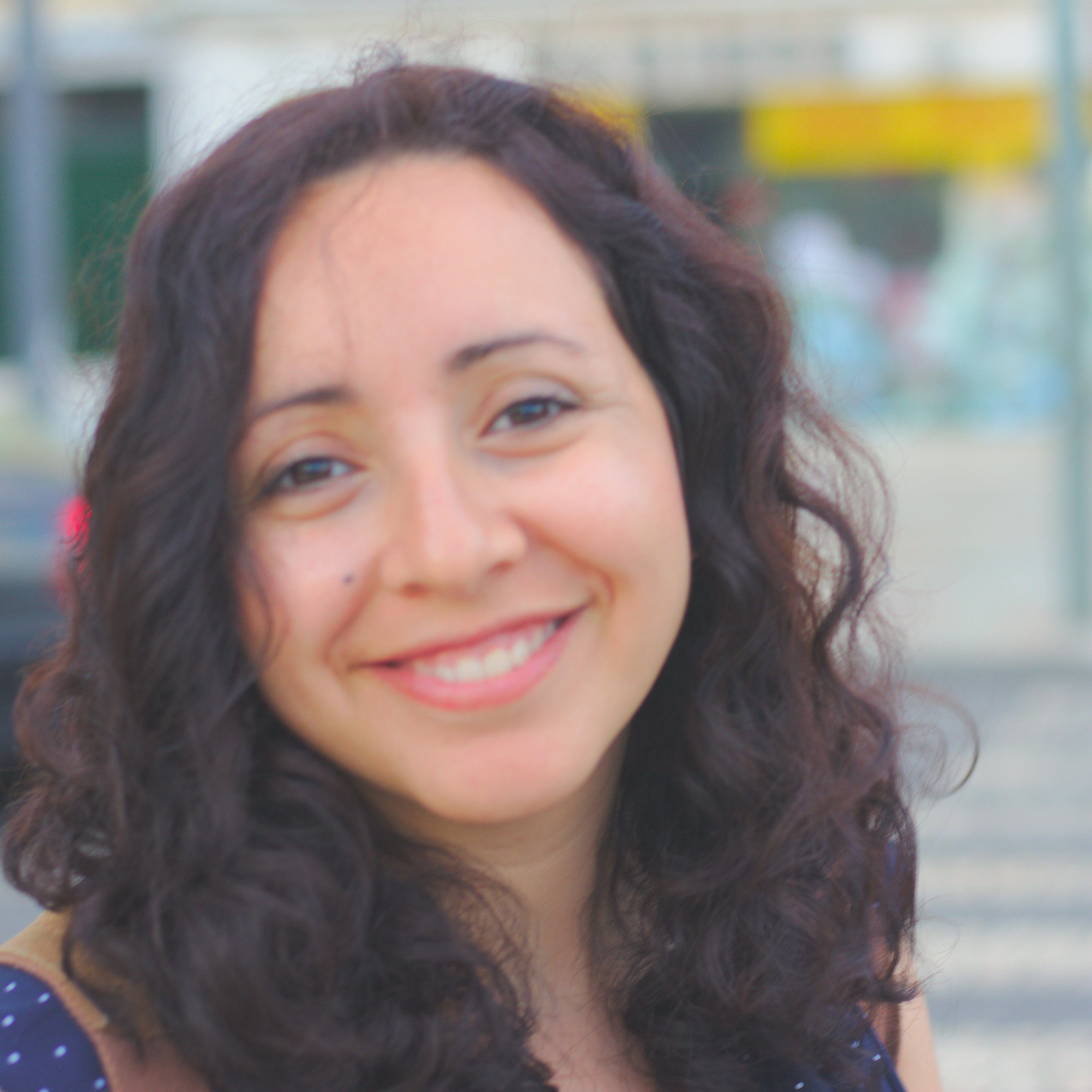 Mrs Wafa   Johal
