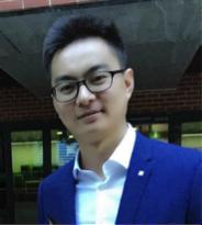 Dr Wanli   Xue