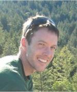 Associate Professor Will   Cornwell