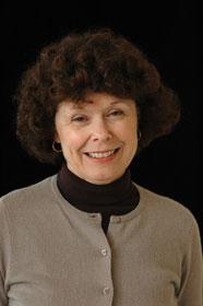 Emeritus Professor Ann   Williamson