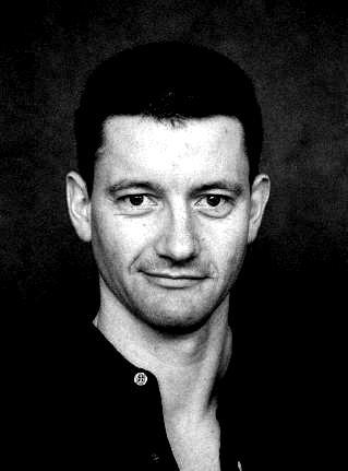 Professor Wolfgang Karl Schief