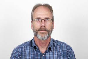 Associate Professor Carsten   Schmitz-Peiffer