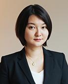 Ms Di   Yang
